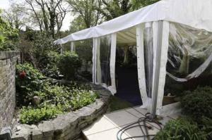 spring-weddingival-6